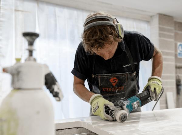 Bespoke worktop manufacturers