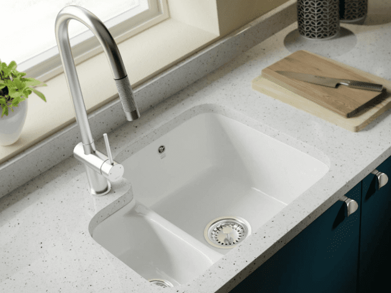 1810 sinks and taps supplier
