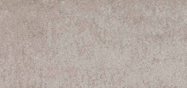 5133 Symphony Grey Caesarstone colours quartz worktop