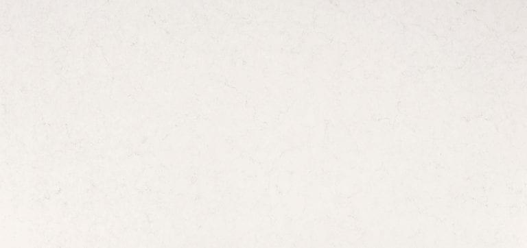 5141 Frosty Carrina Caesarstone colours quartz worktop