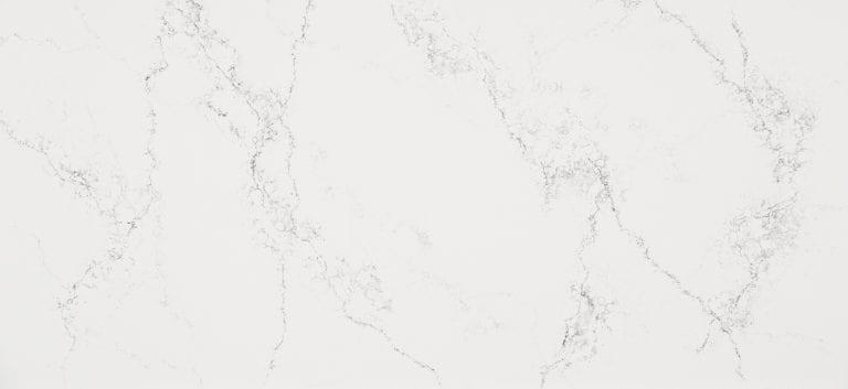 5151 Empira White Caesarstone colours quartz worktop