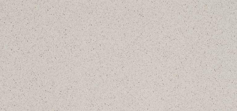 6041 Nordic Loft Caesarstone colours quartz worktop