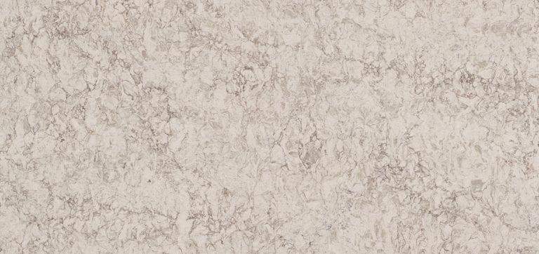 6046 Moorland Fog Caesarstone colours quartz worktop