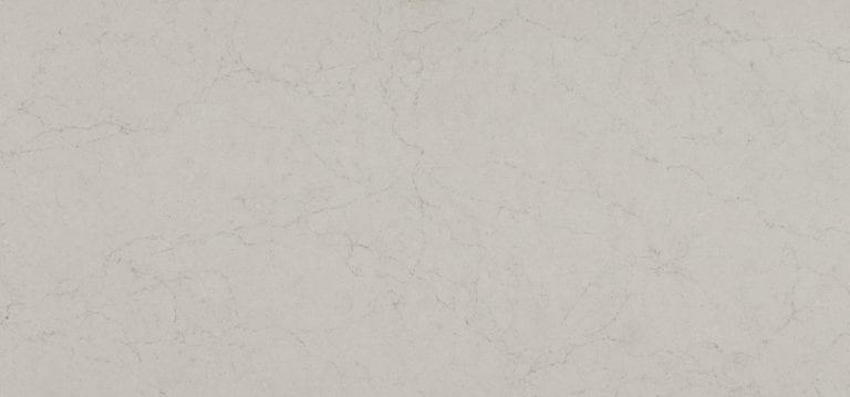 6134 Georgian Bluffs Caesarstone colours quartz worktop