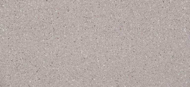 6270 Atlantic Salt Caesarstone colours quartz worktop