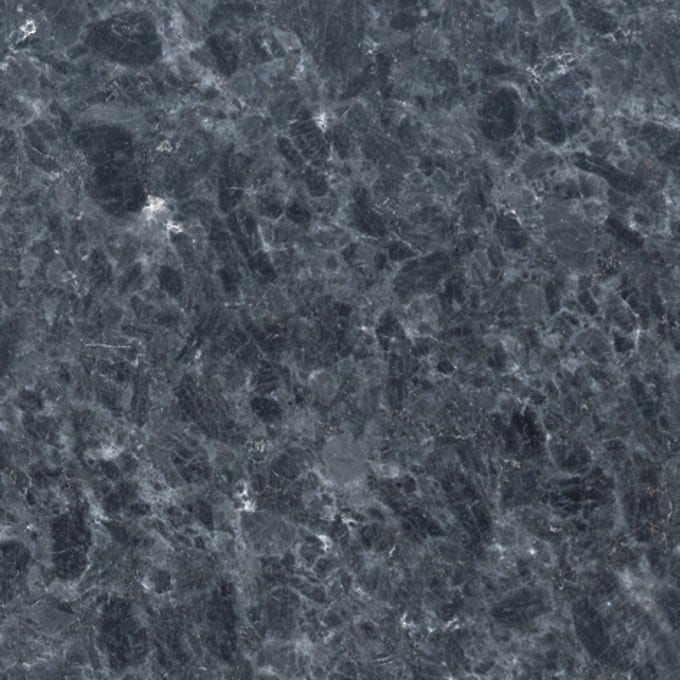 Angola Black Granite colours granite worktops