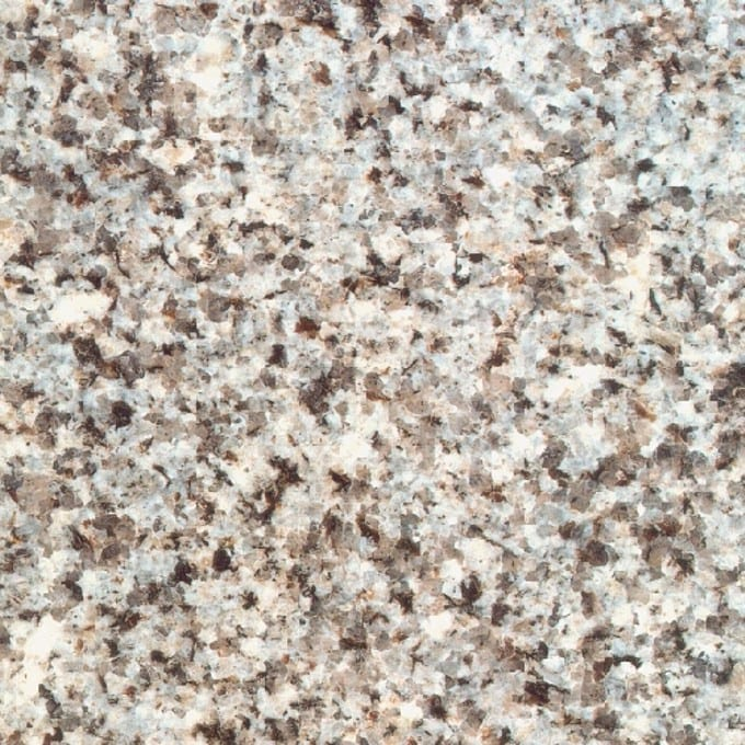 Azul Platino Granite colours granite worktops