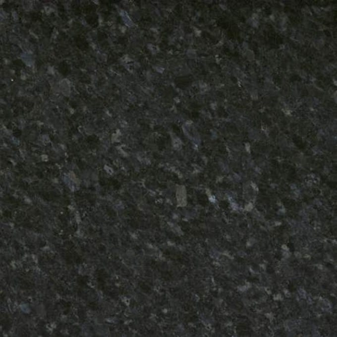 Black Pearl Granite colours granite worktops