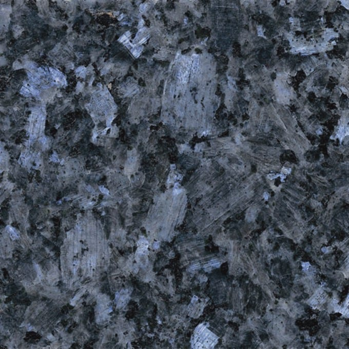 Blue Pearl Extra Granite colours granite worktops
