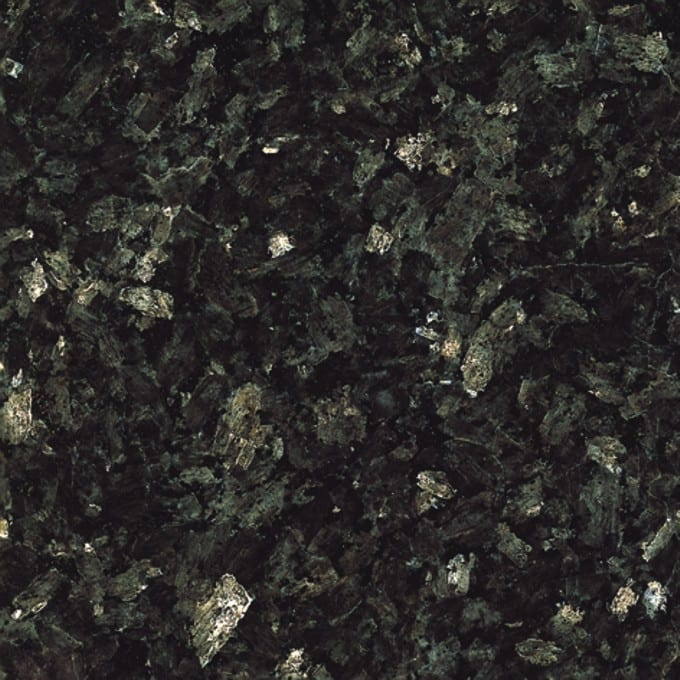 Emerald Pearl Granite colours granite worktops